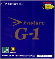 NITTAKU Fastarc G-1