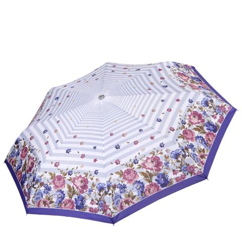 Зонт FABRETTI L-17105-8