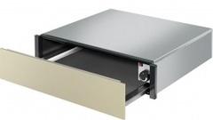 Подогреватель посуды Smeg CTP8015P фото