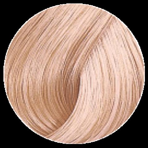 Wella Professional KOLESTON PERFECT 10/95 (Деликатный ледяной блонд с каплей розового) - Краска для волос