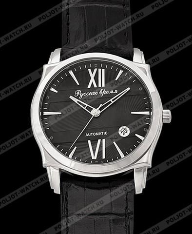 """Купить Наручные часы Полет """"Русское время"""" 3810903 по доступной цене"""