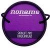 Терморубашка Noname Skinlife Purple 13/14 женская