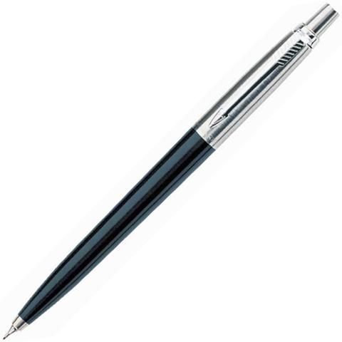 S0705670 Parker Jotter Special Black Механический карандаш