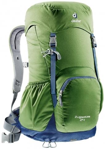 рюкзак туристический Deuter Zugspitze 24