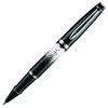 Роллер Waterman Expert OMBRES & LUMIERES CT Fblack (1929701) ювелирные ручки waterman роллер expert black gt