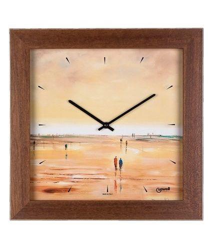 Часы настенные Часы настенные Lowell 05490 chasy-nastennye-lowell-05490-italiya.jpg