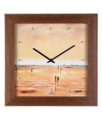 Часы настенные Lowell 05490