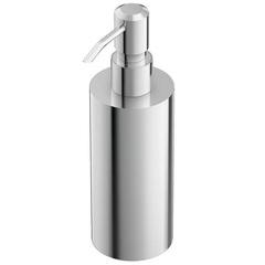 Дозатор жидкого мыла Ideal Standard Connect A9154AA фото
