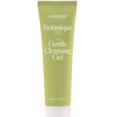 La Biosthetique Gentle Cleansing Gel