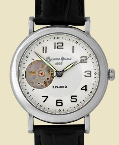 """Купить Наручные часы Полет """"Русское время"""" 6030282 по доступной цене"""