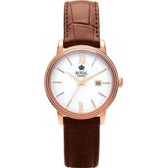 женские часы Royal London 21299-04