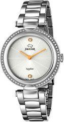 Женские швейцарские часы Jaguar J829/1