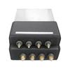 Распределитель для четырех внутренних блоков LG Multi FDX PMBD3640