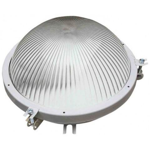 Светодиодный светильник LED ДПП 03-16-001 1200 лм 16 Вт IP65 TDM