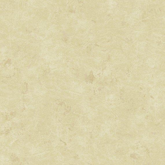 Обои KT-Exclusive Serafina MS81205, интернет магазин Волео