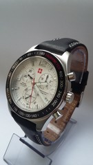Swiss Military by Chrono AG 20074 ST-2L