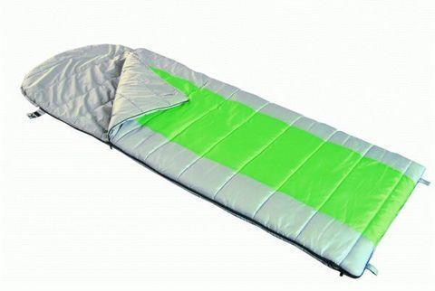 Спальный мешок-одеяло RockLand Pragmatic