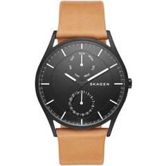 Мужские часы Skagen SKW6265