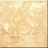 Ступень размер  мм.: 300х300 Тип поверхности: Матовая Толщина: 8 Упаковка: 1.53м2/17 шт