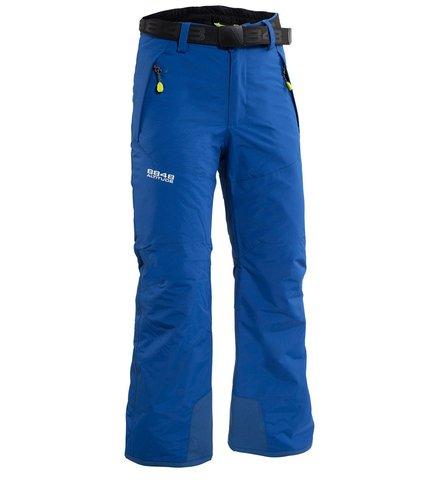 Горнолыжные брюки подростковые 8848 Altitude Inca