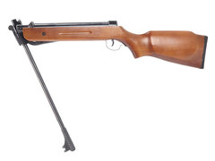 Пневматическая винтовка 4.5 мм STRIKE ONE B012