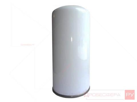 Сепаратор масляный для компрессора Comprag A18