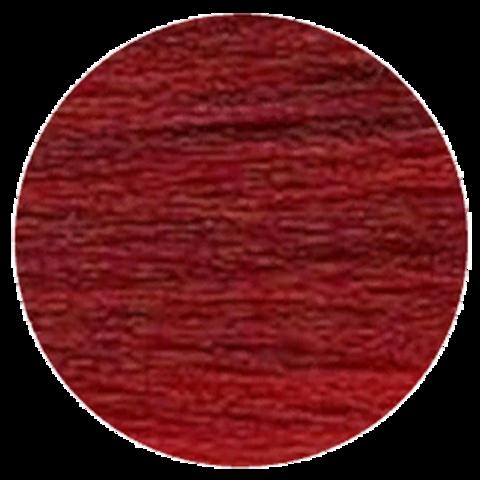 CHI Ionic 7RR  (Темно медно-красный) - стойкая краска для волос