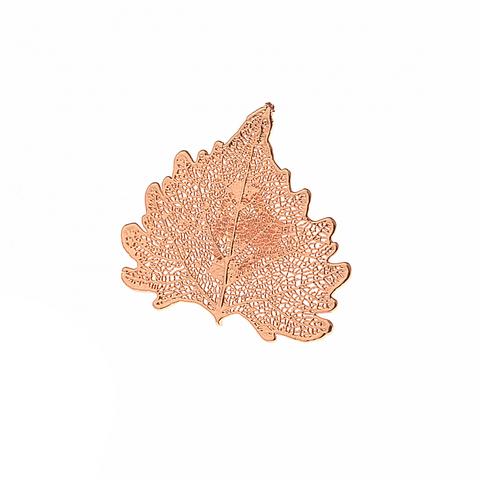 Кольцо Ester Bijoux LF34R- RG BR