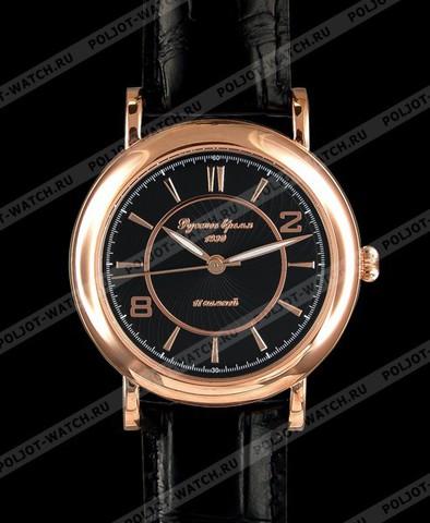 """Купить Наручные часы Полет """"Русское время"""" 6049122 по доступной цене"""