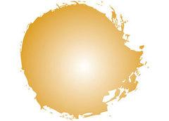 Citadel Layer: Auric Armour Gold