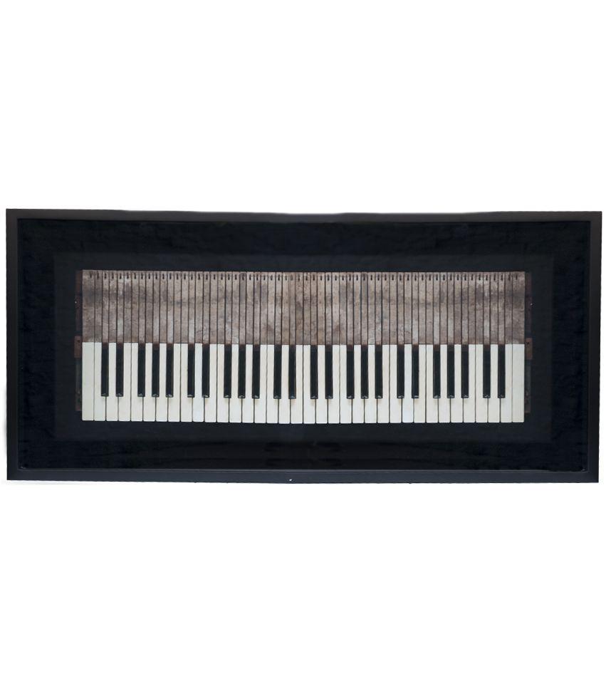 Декор Картина Roomers Пианино kartina-roomers-pianino-niderlandy.jpg