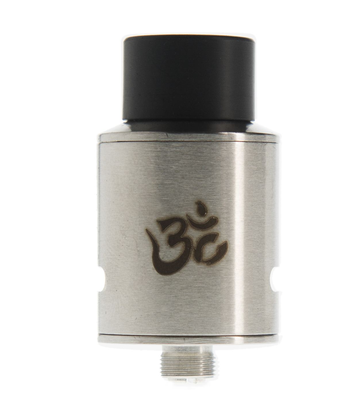 Атомайзер (RDA) Turbo V3