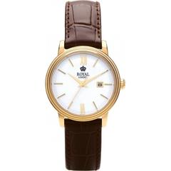 женские часы Royal London 21299-03