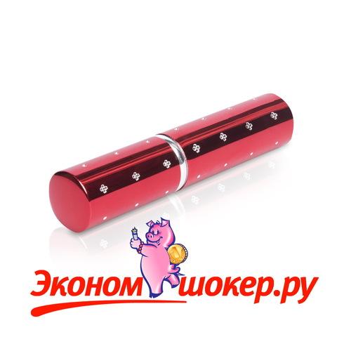 Электрошокер Духи 8 PRO
