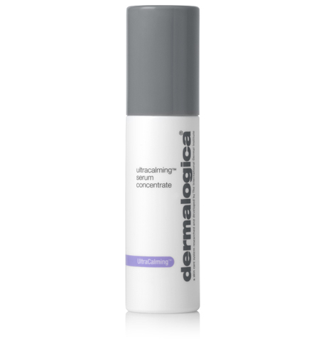 Dermalogica Успокаивающий серум-концетрат Ultracalming Serum Concentrate