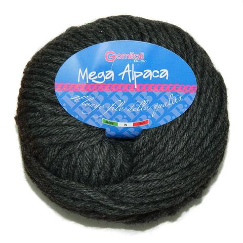 MEGA ALPACA  (цена за упаковку)