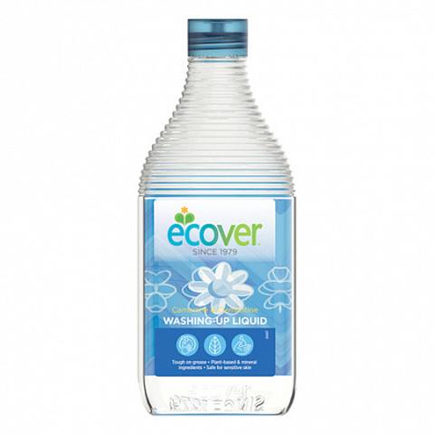 Ecover Classic Жидкость для мытья посуды с Ромашкой, 950 мл