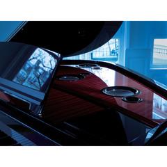 Цифровые пианино и рояли Yamaha Avant Grand N3