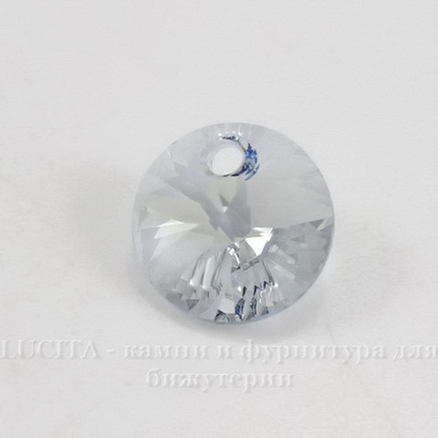 6428 Подвеска - Rivoli  Сваровски Crystal Blue Shade (8 мм) (large_import_files_28_289f1c87583911e39933001e676f3543_e2539a6486f6450e9c91f20348af696f)