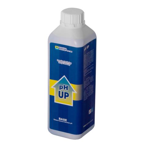 pH Up 1 л
