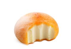 Мороженое Персик и маракуйя Mochi, 35г*8шт