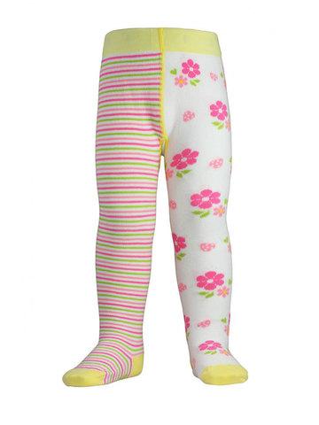 eb7f49e44bff3 Интернет магазин Conte Kids :: купить детские колготки носки гольфы ...