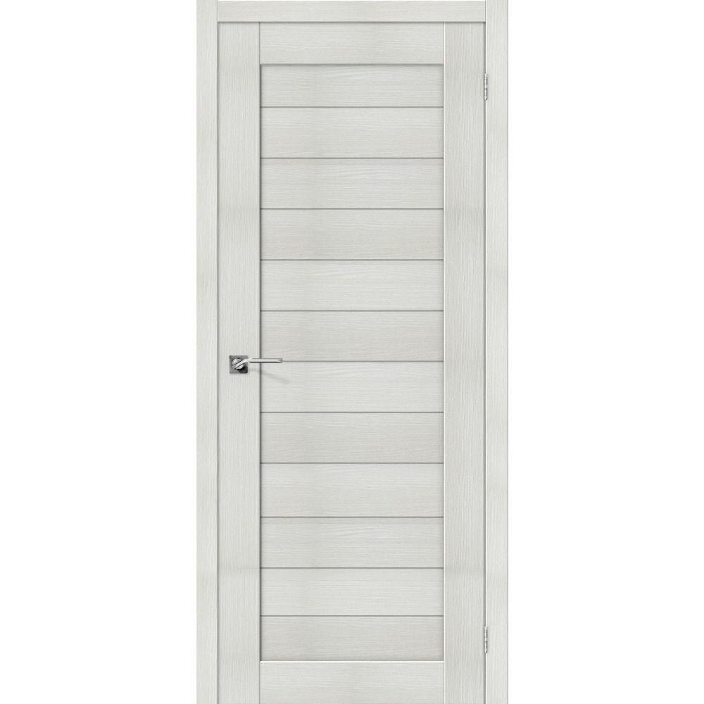 В современном стиле Porta 21 bianco veralinga eko-porta-21-bianco-veralinga-dvertsov-min.jpg