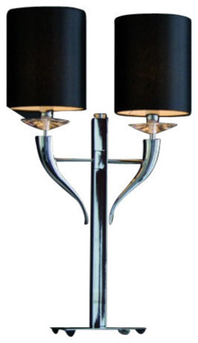 Ilfari loving arms table lamps