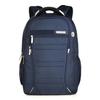 Рюкзак ASPEN SPORT AS-B06 Синий