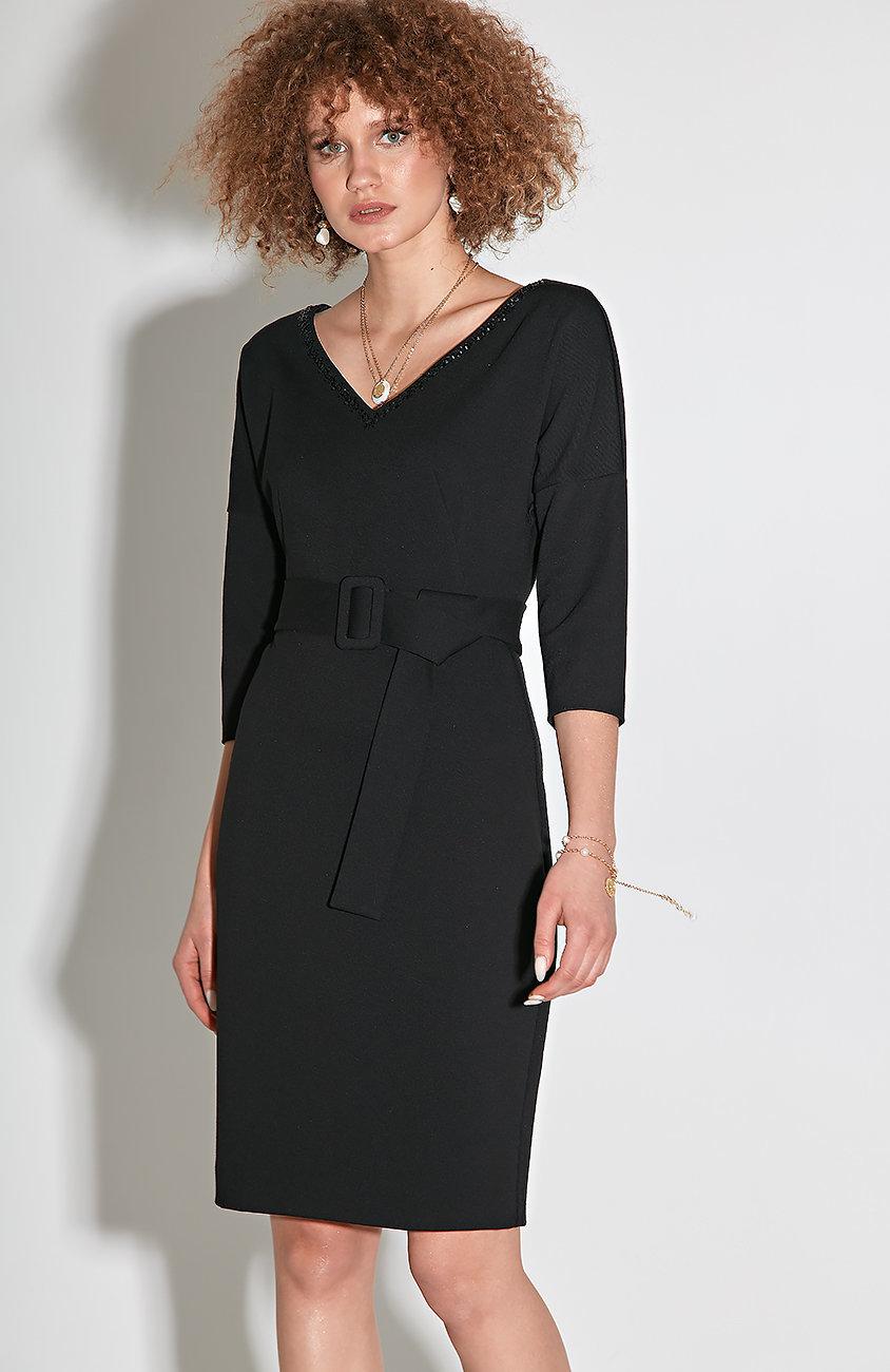 Платье BALUNOVA 5610
