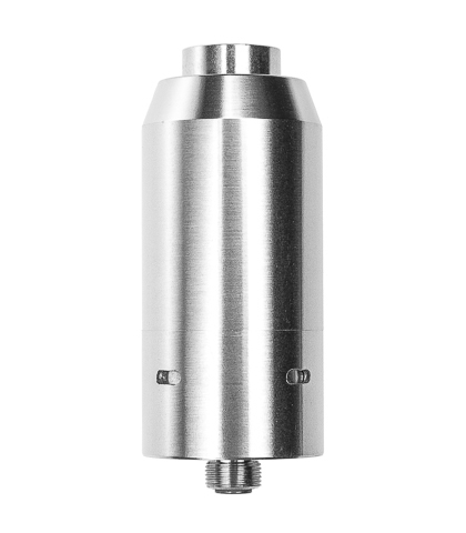 Sub Ohm Innovations Атомайзер (RDTA) Big Dripper