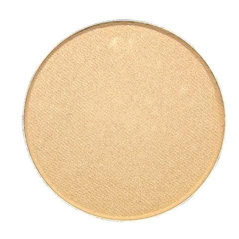 Тени для век REVECEN 205, золотой с блеском