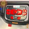 dvukhmestnyj-ehlektromobil-river-auto-bmw-t005tt-kupit-v-moskve.jpeg
