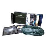 Devin Townsend / Eras III (10LP)